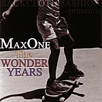 Max One The Wonder Years
