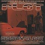 Plot Mission.4.Loot