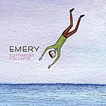 Emery Cutthroat Collapse (Single)
