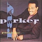 Ray Parker, Jr. Greatest Hits