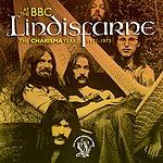 Lindisfarne Lindisfarne At The Bbc (The Charisma Years 1971-1973)