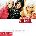 ZOEgirl The Ultimate Collection