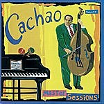Cachao Master Sessions, Vol.II