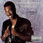 Eddie Murphy Comedian: Live (Parental Advisory)
