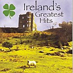 Dennis Day Ireland's Greatest Hits