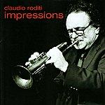 Claudio Roditi Impressions