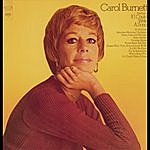 Carol Burnett Carol Burnett Featuring If I Could Write A Song