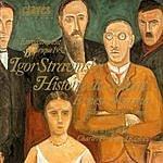 Ernest Ansermet Igor Stravinsky/ Histoire Du Soldat