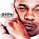 Busta Rhymes Hustler's Anthem '09 (Edited)(Single)