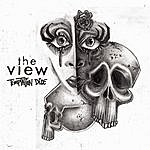The View Temptation Dice