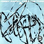 Jimmy Raney A (Reissue)