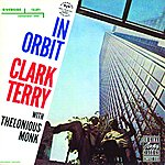 Clark Terry In Orbit (Reissue)
