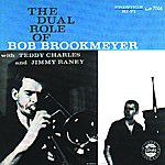 Bob Brookmeyer The Dual Role Of Bob Brookmeyer (Reissue)