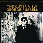George Russell Sextet The Outer View (Reissue)