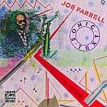 Joe Farrell Sonic Text (Reissue)