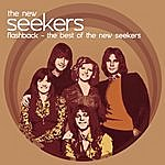 The New Seekers The Best Of The New Seekers
