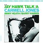 Carmell Jones Jay Hawk Talk (Reissue)