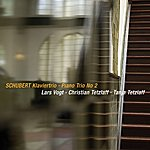 Lars Vogt Schubert Piano Trio No 2 in E Flat major op 100