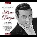 Mario Lanza Der große Caruso (Seine Filme - Seine Erfolge)