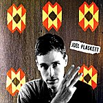Joel Plaskett Three (Disc One)
