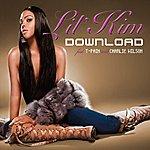 Lil' Kim Download (Single)