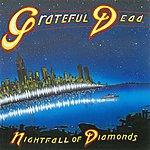 Grateful Dead Nightfall Of Diamonds: Live At Meadowlands Arena, October 16, 1989
