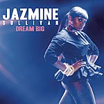 Jazmine Sullivan Dream Big (Single)