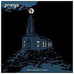 Prego The Longest Calm (Single)