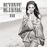 Beyoncé Halo (4-Track Maxi-Single)