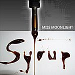 Miss Moonlight Syrup (8-Track Remix Maxi-Single)