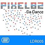 Pixel 82 DaDance (2-Track Single)
