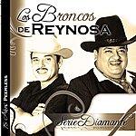 Los Broncos De Reynosa Serie Diamante