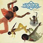 Mystique Mystique Featuring Ralph Johnson
