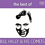 Bill Haley & His Comets The Best Of Bill Haley & His Comets