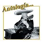 """Juan Mendoza Antología...Juan Mendoza """"El Tariacuri"""""""