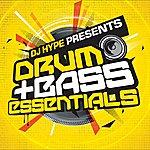 DJ Hype DJ Hype Pres. Drum & Bass Essentials