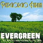 Piergiorgio Farina Evergreen