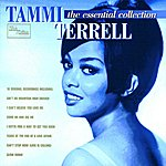 Tammi Terrell Essential Collection