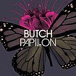 Butch Papillon