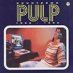 Pulp Countdown: 1992-1983