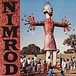 Nimrod Grandson Of Ham