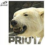 Fractal Rocket Summer EP