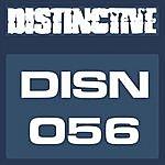 DJ Eric Desire