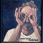 Jimmy Ryan Fun With Music