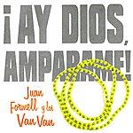 Juan Formell Y Los Van Van ¡Ay Dios, Ampárame!