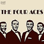 The Four Aces The Four Aces