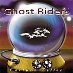 Ghost Riders Fortune Teller