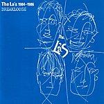 The La's Breakloose: The La's 1984-1986 (Remastered) (Bonus Tracks)