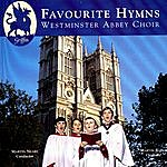 Westminster Abbey Choir Favourite Hymns From Westminster Abbey