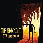 Blackout STFUppercut (Single)